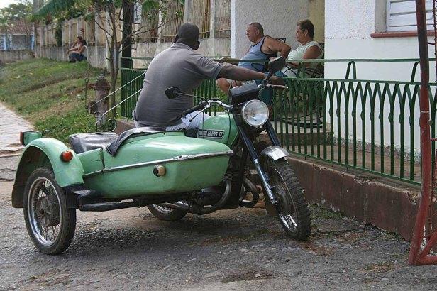 179 motorfiets