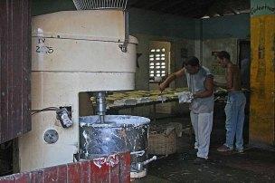 197 taartfabriek